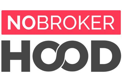 NoBroker Hood