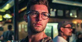 Harvey Armstrong Made In Chelsea:  Wikipedia, Biography, Age, Height, Job, Instagram