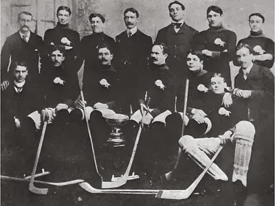 http://www.legendsofhockey.net/LegendsOfHockey/jsp/SilverwareTrophyWinner.jsp?tro=STC&year=1901-02Jan
