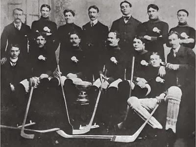 http://www.legendsofhockey.net/LegendsOfHockey/jsp/SilverwareTrophyWinner.jsp?tro=STC&year=1901-02Jan