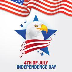 America%2BIndependence%2BDay%2BImages%2B%25289%2529