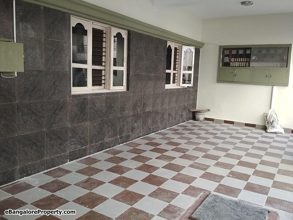 Rental Property Investment For Sale Sunderla