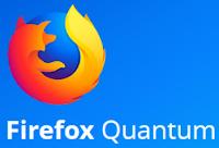 Download Mozilla Firefox Quantum 60.0 Install Offline