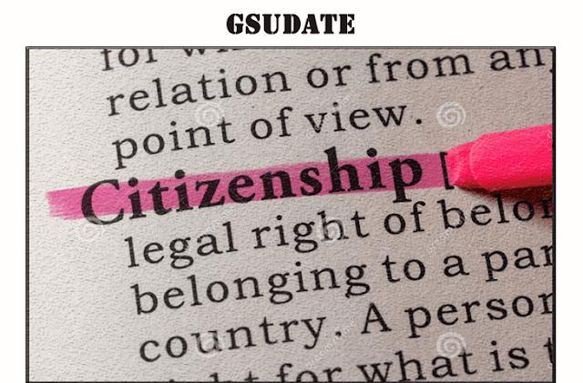 Citizenship-of-India