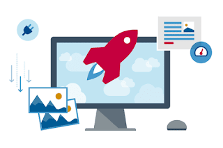 How to Increase Website Blog Speed