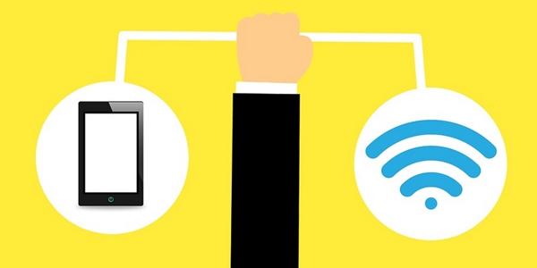 Cara Mengatasi Wifi Indihome Lemot Agar Internet Cepat