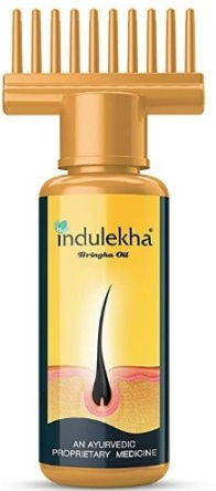 Best ayurvedic hair Oil for growth