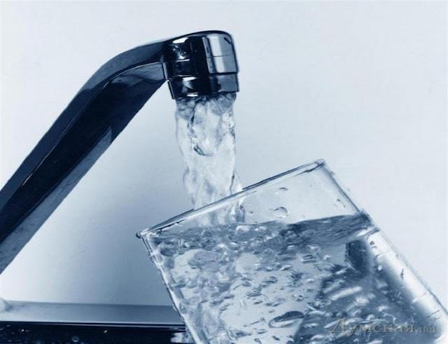Αποκαταστάθηκε η βλάβη στην υδροδότηση περιοχών του Δήμου Ναυπλιέων