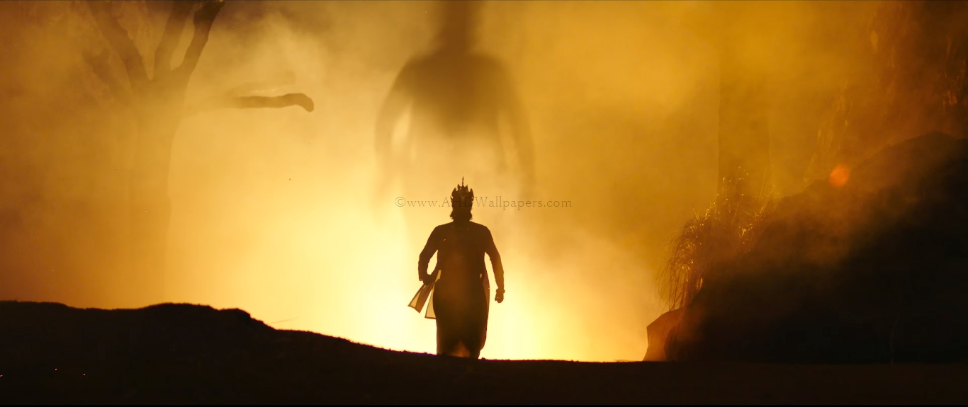 Bahubali Hd Images For Pc Labzada Wallpaper
