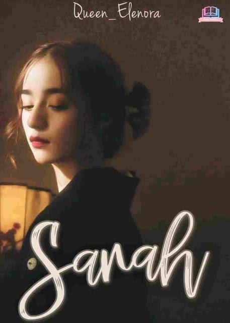 Novel Sarah Karya Zenny Arieffka PDF