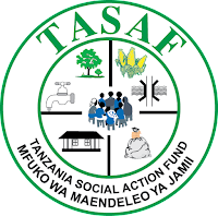 23 Job Opportunities at TASAF, Monitoring Officers