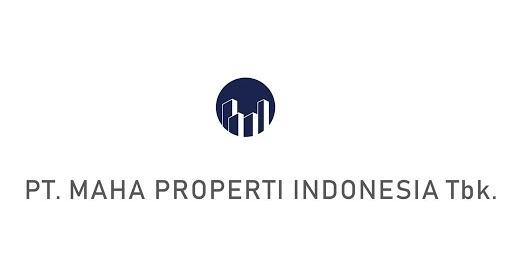 MPRO PT Maha Properti Indonesia Tbk Alami Kenaikan Penjualan periode 31 Desember 2019 | Saham MPRO