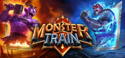 Monster Train-PLAZA