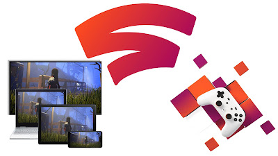 What games are coming to Google Stadia, What games are coming, What games coming Google Stadia, Google Stadia, Google Stadia Price, Google Stadia Release Date, video game, video games news, game game, Google Stadia Release Date, Google Stadia games, major Stadia games, Google Stadia Platforms, Google Stadia specifications, Control stadiums, Google Stadia features, google stadia game development, what is google stadia, google stream games, stadia google app, google stadia register, google stadia developer signup, google games event, google stadia online
