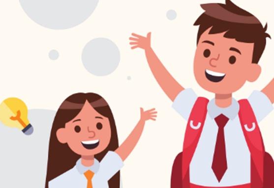 Sistem Zonasi Pendidikan Libatkan 8 Kementerian