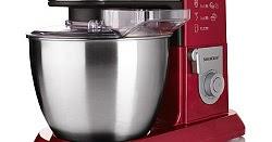 Robot da cucina 1300 watt silvercrest da lidl opinioni for Robot cucina lidl