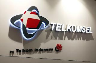 Cara Daftar Paket Nelpon Bulanan Telkomsel Simpati dan AS 2019