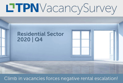 Vacancy Report 2020 Q4 - We have reached a tipping point!