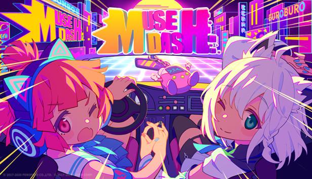 muse-dash-nanahira-festival