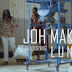 Video | Joh Makini Ft. Young Lunya - Mchele (Official Video) | Download Mp4
