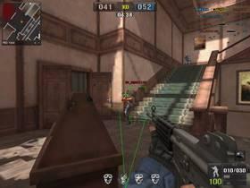 Link Download File Cheats Point Blank 6 November 2019