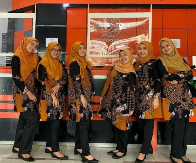 Siap-siap, Besok Pos Indonesia Bakal Gelar Program Gratis Ongkir di Seluruh Indonesia