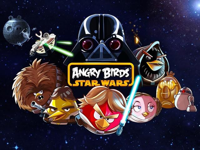 besplatne pozadine za desktop 1024x768 free download igre angry birds star wars