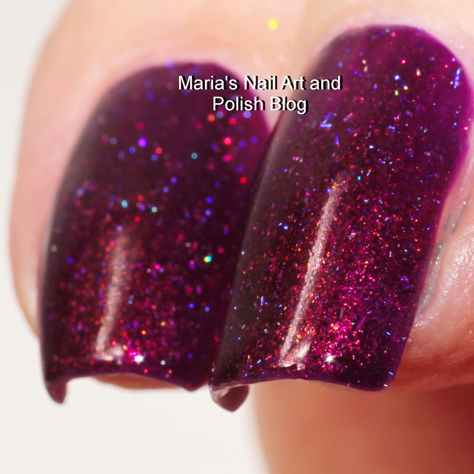 marias nail art and polish blog different dimension the eagle has