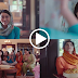 "Latest Beautiful Shan Commercial ""  Khaana With Parosi "" To promote Pak-China Friendship !"