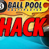 Download - 8 Ball Pool v3.9.1 Apk Mod (Mira Infinita)