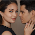 Sarah Lahbati pens sweet birthday message to husband Richard Gutierrez