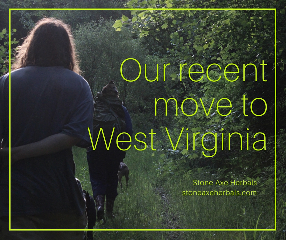 moving to virginia Moving from new jersey to virginia harrington moving and storage is a new  jersey based full service moving company grab a free moving quote today.