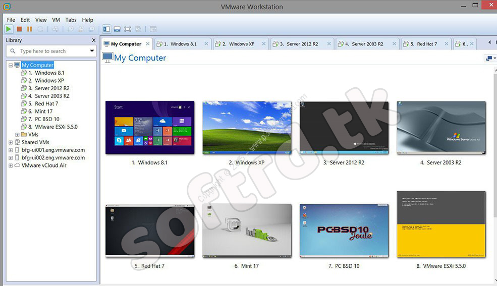 Vmware Workstation Pro V1400 Download Full Version Serial Key