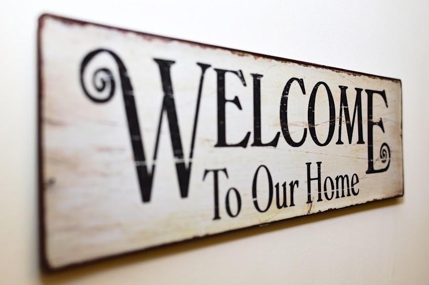 Membeli Rumah Baru yang Lebih Menguntungkan