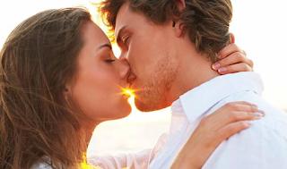 Η μεγαλύτερη επιτυχία στη ζωή – Nα βρούμε έναν άνθρωπο που θα αγαπήσουμε και θα μας αγαπήσει
