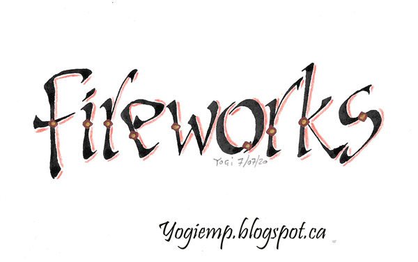 http://yogiemp.com/Calligraphy/Artwork/BVCG_LetteringChallenge_July2020/BVCG_LetteringChallengeJuly2020_Wk1.html