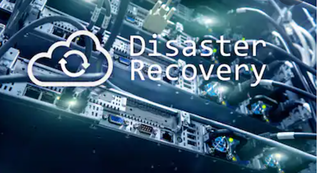 Data-Recovery: What You Need, Answered