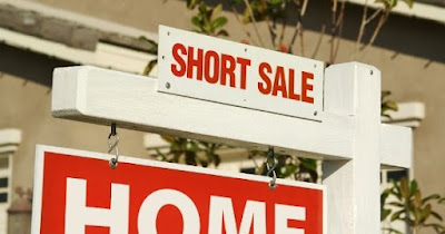 Steps To Take When You Can't Afford Your Mortgage
