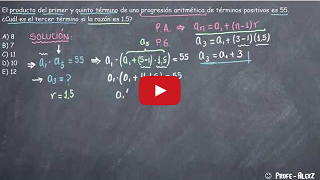 http://video-educativo.blogspot.com/2015/01/el-producto-del-primer-y-quinto-termino.html