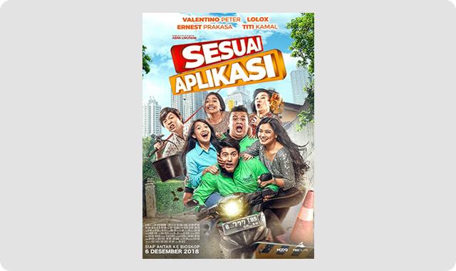 /2019/06/download-film-sesuai-aplikasi-full-movie.html
