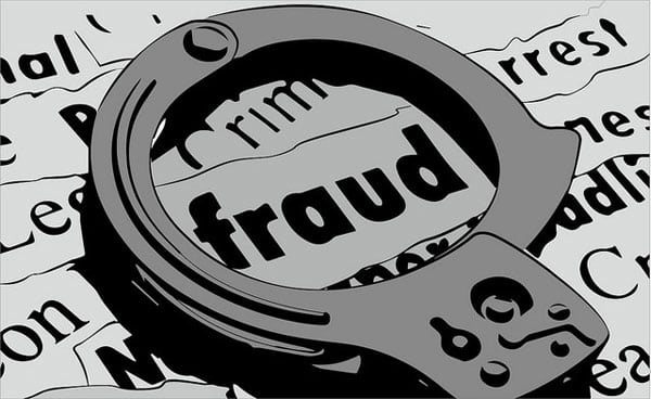 Job fraud in central ministers office, New Delhi, News, Local-News, Cheating, Case, Media, Report, Complaint, National