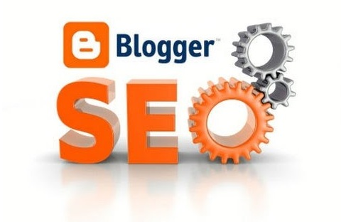 Help people find your blog on search engines