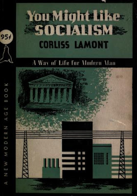 You might like socialism 1939