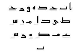 Materi Komponen Istifham dan Contoh Istifham (kalimat interogatif) Modul Pendidikan Profesi Guru Bahasa Arab