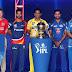 जानिए IPL 11 में 10 ऐसे प्लेयर जो सबसे महंगे बिके