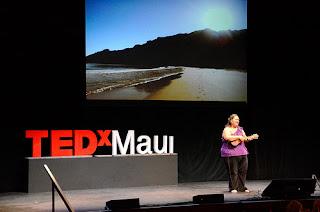 OluKai's Partnership with TEDxMaui Creates Enduring, Passionate Global Event 9
