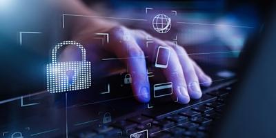 Cara Menghindari Pencurian Data