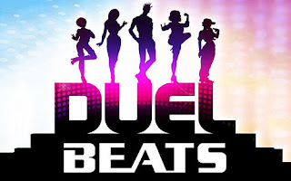 Duel Beats Unreleased V1.0 MOD Apk ( Mod Money/Unlocked )