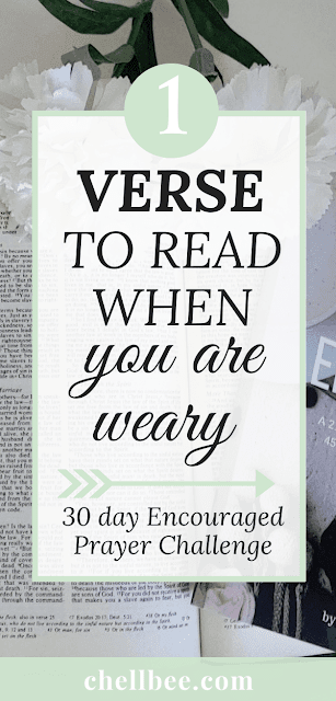 best BIBLE VERSE for hard times - every day encouragement for women to remind you that tough times don't last forever. Best devotionals for women |  bible verse encouraging | Bible devotions for women  #bibleverse #devotional