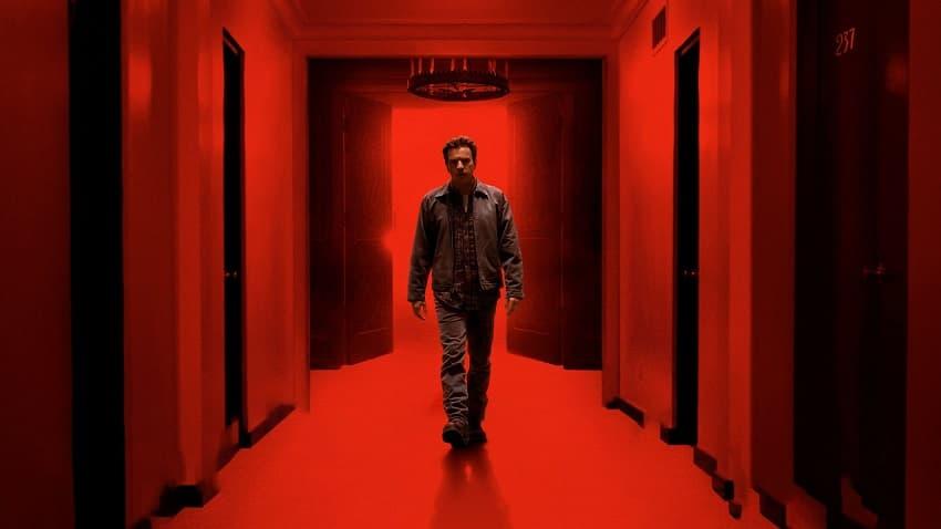 Обзор фильма«Доктор Сон» - отзывы и мнение